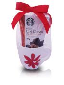Starbucks Single Mug, Hot Cocoa Valentine's Day Gift