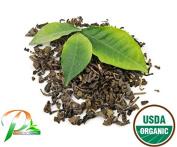 Pride Of India - Organic Oolong Tea, 0.5kg Orthodox Full Leaf