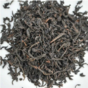 1Kg Premium 'Da Hong Pao' Big Red Robe Red Oolong Tea