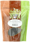 English Tea Store Loose Leaf, Nine Bend Black Dragon Tea Pouches, 120ml
