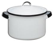 Granite Ware 6168-4 3.8l Stock Pot