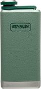 Stanley Adventure Stainless Steel Flask