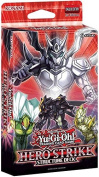Yu-Gi-Oh HERO Strike Structure Deck [Sealed Deck]