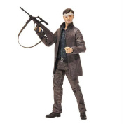 McFarlane Toys The Walking Dead TV Series 6 Governor and Long Coat Action Figure