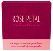 Rose Petals Seductions