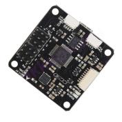 Dshot® CC3D Openpilot Open Source Flight Controller 32 Bits Processor for RC Models