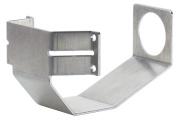 Axial Yeti Aluminium Differential Protector