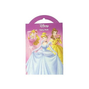 Disney Princess - Carry Pack
