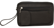 Harold's Country Men's Bag Leather 23 cm