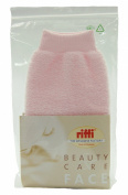 Riffi Beauty and Care Soft Facial Mitt - R900