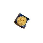 Riffi Premium natural sponge approx 13-14cm in gift box - R3353