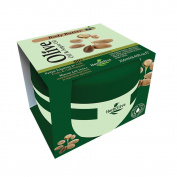 Herbolive Body Butter, Argan Oil 250 ml