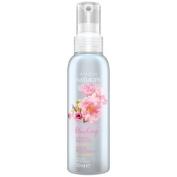 Avon Naturals Blossom Scented Spritz, Cherry 100 ml