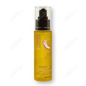 7 Oil Blend Oil Treatment 50ml