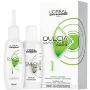 LOREAL DULCIA ADVANCED 1 FOR NATURAL HAIR