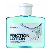 Pashana Blue Orchid Friction Lotion 2 Litre - BOL2000