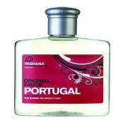 Denman Pashana Original Eau De Portugal Hair Tonic 2000 ml