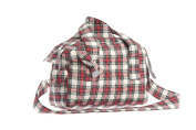 Therese Accessoires Rockabilly Nappy Bag
