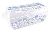 dBb Remond 190905 Dishwasher Basket White