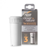 Tommee Tippee Closer to Nature Perfect Prep Machine Filter
