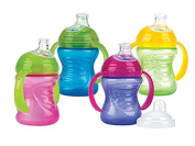 NUBY Drinking Cup (240 ml)