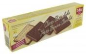 Biscotti Con Cioccolato Al Latte Per Celiaci Senza Glutine Petit Al Cioccolato 130 G