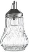 Fackelmann Stoha 55211 Sugar Dispenser 160 ml Fleurette