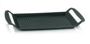 Kela Kerros 11564 Griddle with 6-Star Non-Stick Coating