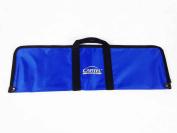 Cartel Recurve Take Down Archery Bow Case / Bag