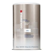 Goldwell Oxycur Platin Ultra White Bleach 500g
