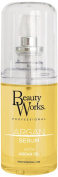 Beauty Works Argan Serum 80 ml