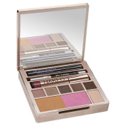 """Urban Decay """"Naked on the Run Limited Edition Palette'"""