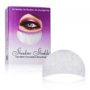 Shadow Shields 2 PACK - 2 x 30 pack