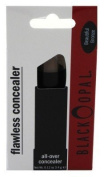Black Opal Flawless Concealer Beautiful Bronze by Black Opal