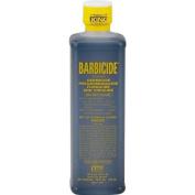 Barbicide Salon Barber Professional Disinfectant Solution 473 ml