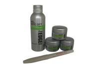 The Edge UV Gel Trial Kit