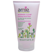 Amie Morning Clear Purifying Face Wash 150 ml
