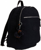 Kipling Casual Daypack Clas Challenger, True Blue, K15016
