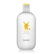 Laboratorios Babe 500 ml Paediatric Bath Gel