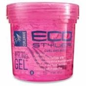 Eco Styler Styling Gel 340 g 350ml