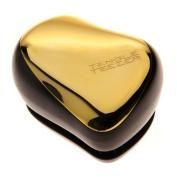 Compact Styler Instant Detangling Hairbrush Tangle Teezer
