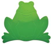 Tenura Anti Slip and Microbial Frog Children Table Mat