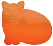 Tenura Anti Slip and Microbial Cat Children Table Mat