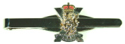 Royal Regiment Of Scotland Tie Bar / Slide