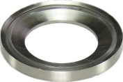 Clickbasin 78Mm Counter Mounting Ring For Glass Basins