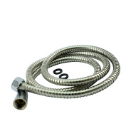 Shower Hose - Premier Bathroomware