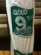 Cloud 9 Carpet Underlay. 11mm Thick .. Massive.