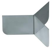 Kuhn Rikon Duromatic Divider Blade 20 Cm