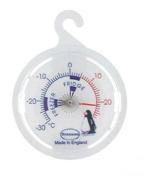 Brannan 22/475 Thermometer Freezer Dial