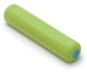 fusionbrands Silicone Tool Prop, Green/ Blue